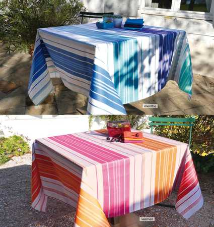 Nappe Enduite Collection Capbreton