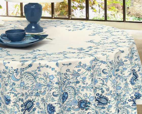 Nappe collection Nemours